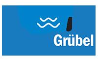 Michael Grübel GmbH & Co. KG
