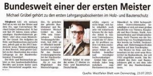 Westfalen-Blatt_23.07.2015