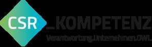 CSR Kompetenz Logo