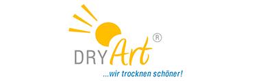 logo_dry_art2014