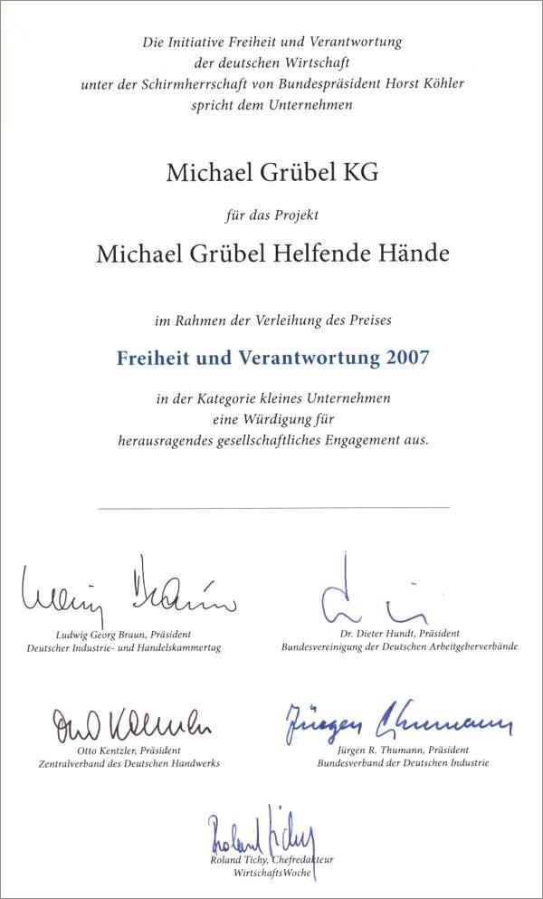 Großzügig Freiheit Universitätsdiplom Rahmen Galerie - Badspiegel ...
