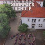 ©Sudbrackschule Bielefeld